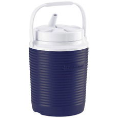 Rubbermaid Insulated 1 Gallon Victory Jug