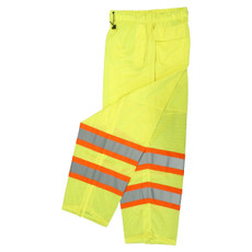 Radians Class E Surveyor Pants, SP61-EPGS