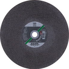 PFerd Performance SG-Elastic For Steel Saw Blades, Cut-Off Wheels