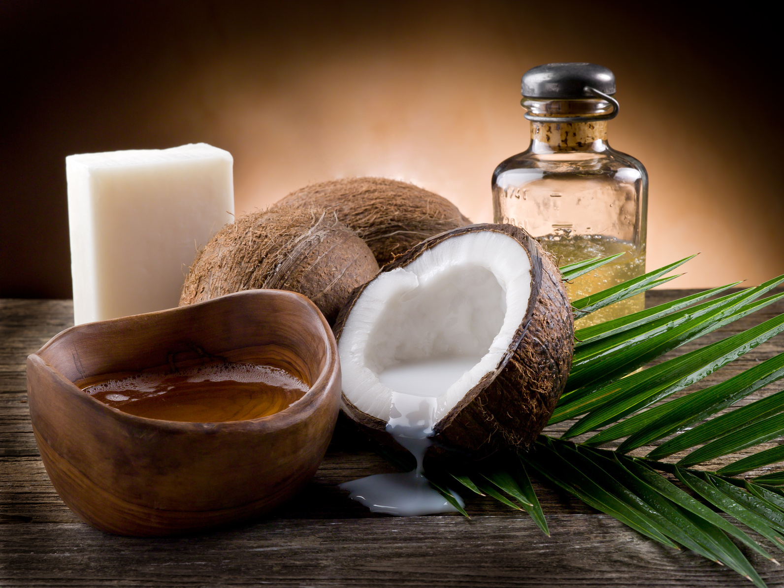coconut-products.jpg