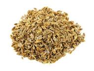 Jalpur Dill Seeds Whole