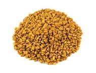 Jalpur Fenugreek Seeds