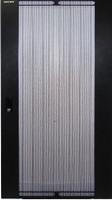 Rack Cabinet Mesh Door