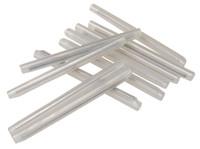 60mm 10pk Fibre Splice Protectors