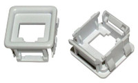 PDL Plate to Keystone Adapter