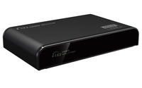 4K 1 in 2 out HDMI Splitter Lenkeng