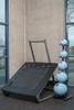 Exertools PlyoBack Reflex Medicine Ball Rebounder (EXFBRFS)