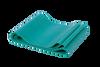 Latex Free Flatbands Medium