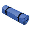 """Exercise Mat Pro -72""""x23""""x5/8""""- rolled up"""