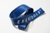 Exertools Strength Bands -Heavy Resistance (EXSBHY)