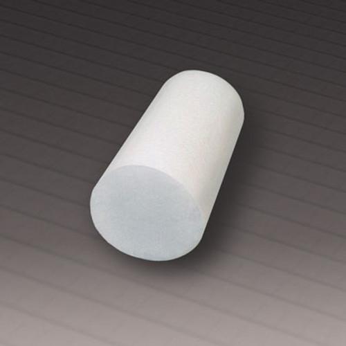 Traditional Density Foller 6 x 12 Full Round Foam Roller