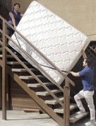 Mattress Mover - USA