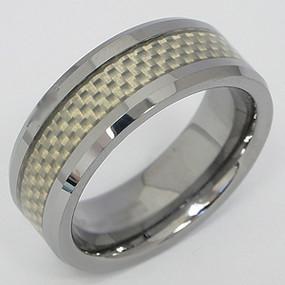 Men's Tungsten Wedding Band tung112-tungsten-wedding-band