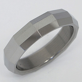 Men's Tungsten Wedding Band tung111-tungsten-wedding-band