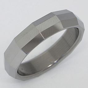 Men's Tungsten Wedding Band tung111-tungsten-wedding-band