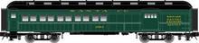 Atlas O Santa Fe  60' combine,  2 rail or 3 rail