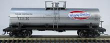 Atlas O Fuelane LPG 11,000 gallon  tank car, 3 or 2 rail