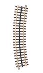 Atlas O 8 pieces O-63 curve track, 3 rail