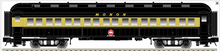Pre-order for Atlas O 60' Monon Coach Car, 3 rail or 2 rail