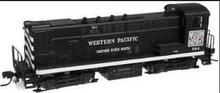 Pre-order Atlas O WP  VO-1000   diesel