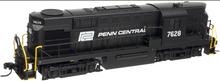 Pre-order Atlas O PennCentral  Alco RS-11  diesel