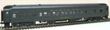 Golden Gate Depot  Santa Fe  12-1 sleeper, 3 rail or 2 rail