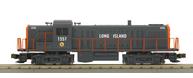 MTH Railking Scale LIRR RS-3, 3 rail, P3.0