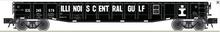 """Pre-order for Atlas O ICG  52' 6"""" gondola"""