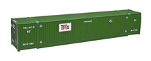 Pre-order for Atlas O  IMX  53' container