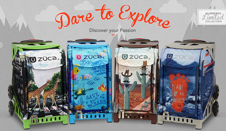 zuca-dare-to-explore-banner.png