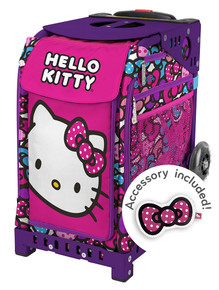 Hello Kitty, Bow Party