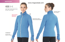 MONDOR Style: 04808 Supplex® colourful jacket