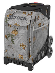 Realtree Xtra Colors - Frost Gray