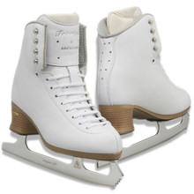 FREESTYLE FUSION/ASPIRE XP 2190 FS2190 Women's Figure Skates