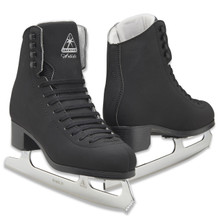 ARTISTE JS1792 Men's Figure Skates