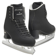 FREESTYLE FUSION/ASPIRE XP FS2193 Boy's Figure Skates