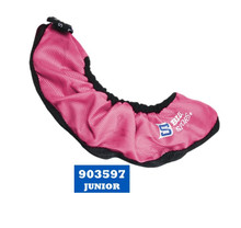 Platinum Soakers JUNIOR (1-5) PINK