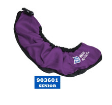 Platinum Soakers JUNIOR (1-5) PURPLE
