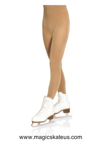 MONDOR STYLE: 3360 Footed Performance tight - 60 denier