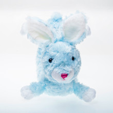 Zookerz®: Talking Animal Soakers: Bunny
