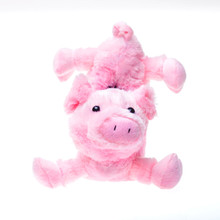 Zookerz®: Talking Animal Soakers: Pig