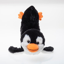 Zookerz®: Talking Animal Soakers: Penguin