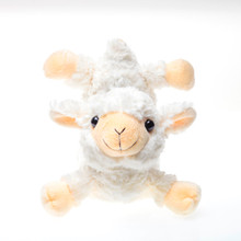 Zookerz®: Talking Animal Soakers: Lamb