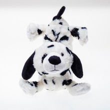 Zookerz®: Talking Animal Soakers: Dalmatian