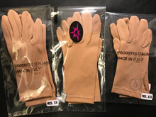 Karisma gloves item 501