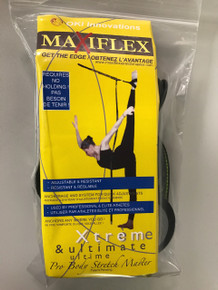 MAXIFLEX STRETCH MASTER