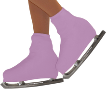 Boots Covers Lavender