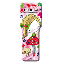 EDEA Spinner Girl