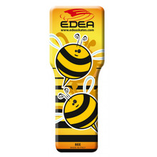 EDEA Spinner Bee