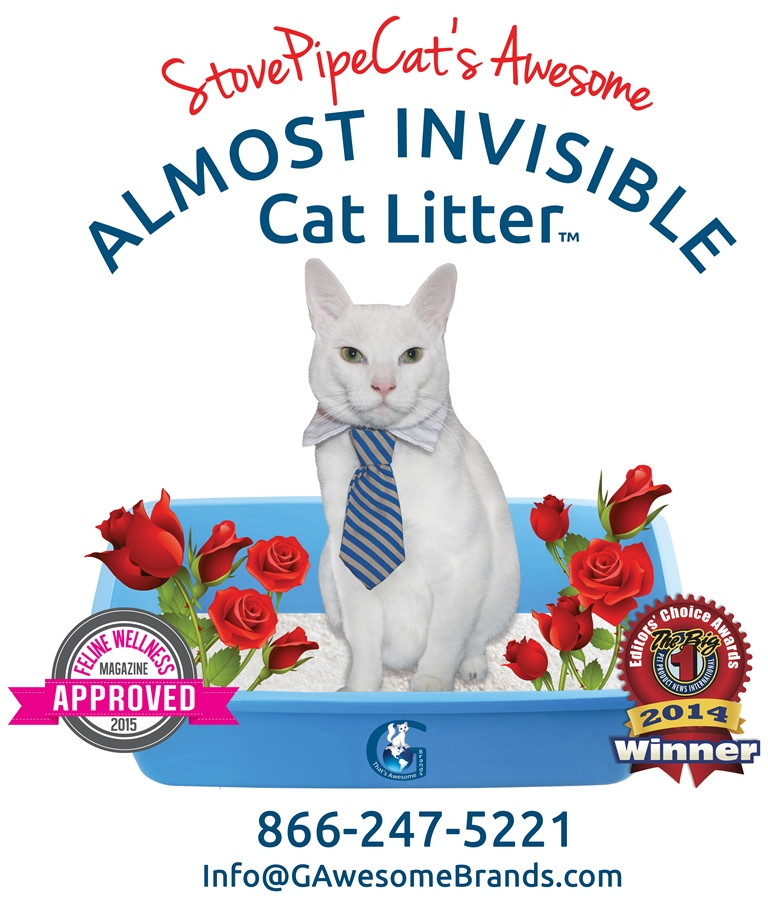 almost-invisible-cat-litter-logo.jpg